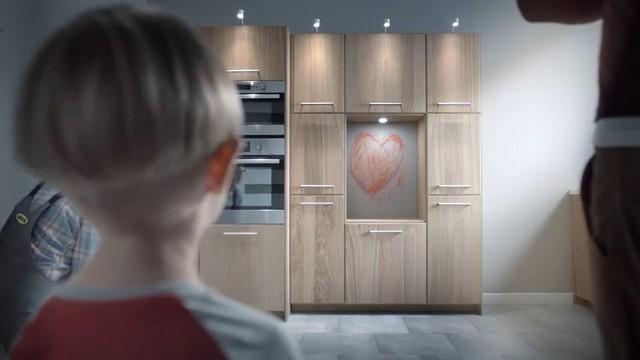 Kampania Kuchni Ikea Metod