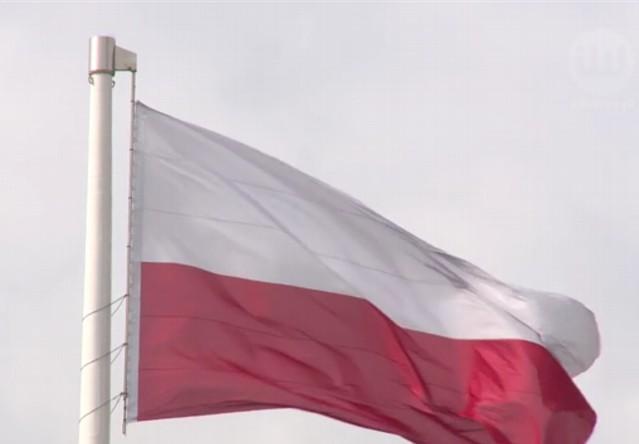 tytulOrzeł i flaga do poprawki: Rząd szykuje zmiany godła i kolorystyki