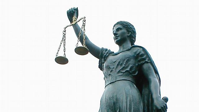 tytulDrukarz winien: SN oddala kasację Ziobry