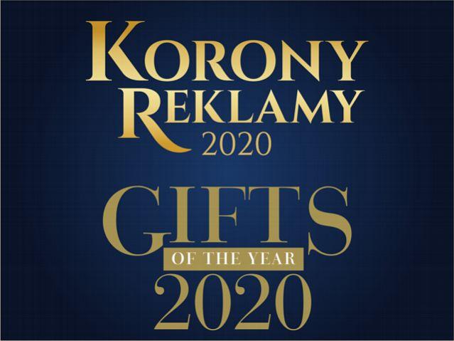 Gifts of the Year 2019 Formularz do głosowania RemaDays