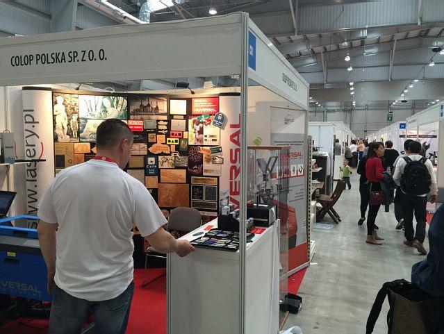tytulZbliża się IV edycja targów Gift Show Poland