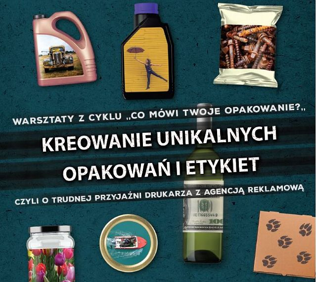 tytulIV edycja Label Innovations pod patronatem Signs.pl