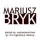 mariuszbryk - avatar u�ytkownika