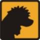 avatar użytkownika