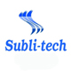 subli-tech - avatar u�ytkownika