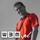 w3m - avatar u�ytkownika