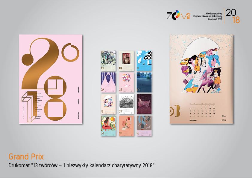 tytulZoomArt 2018: Zwycięskie prace w Galerii Signs.pl