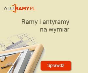 Aluramy