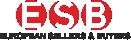 ESB Online
