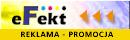 eFekt Reklama-Promocja