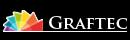 reklama GRAFTEC - Drukarnia & 3D design