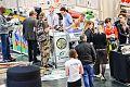 Reklama360 wokół tematu wzrostów na polskim rynku reklamowym