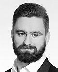 Rafał Sałak szefem komunikacji w Prowly