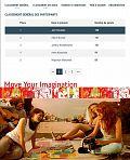 Aplikacja Poland Move Your Imagination promuje Polskę na FB