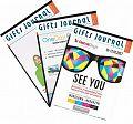 Gifts Journal: Ostatni numer w tym roku