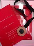 """Traffic Design z nagrodą """"Projekt Roku"""" STGU"""