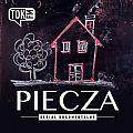 """""""Piecza"""" w Tok FM - pierwszy radiowy serial dokumentalny Agory"""