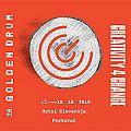 Reklama napędza zmiany. 26. edycja Festiwalu Golden Drum