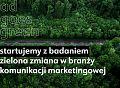 Rusza inicjatywa Ad Goes Green