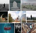 World Photography Organisation: finaliści konkursu studenckiego i młodzieżowego