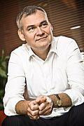 Ströer wygrywa przetarg na obsługę nośników reklamowych w wagonach Metra