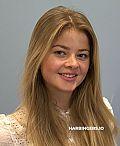 Agata Burnatowska dołącza do Harbingers jako Strategy Planner