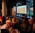 Rebrain Meetups – start nowego cyklu spotkań branżowych