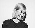 Ala Moderska z Pomarańczowi.pl do Mint Media