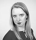 Marta Bartosik z Mediacom Warszawa jurorem konkursu Effie
