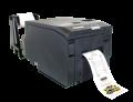 DTM CX86e - najmniejsza na świecie kolorowa drukarka LED z suchym tonerem