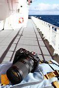 Canon: Uniwersalny i lekki obiektyw RF 24-240mm F4-6.3 IS USM