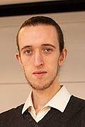 Daniil Khaustov awansował na stanowisko Performance Marketing Leader w Kerris Select