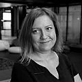 Ewa Lotko Senior SEM Managerem w Salestube