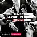 """Fundacja Gazety Wyborczej uruchamia Program Dziennikarstwa Śledczego - """"Prawda ma taką moc"""""""
