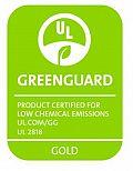 Atramenty Océ IJC257 UV do ploterów Océ Arizona z Greenguard Gold Certification