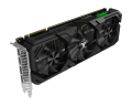 Gainward Geforce RTX 2080 Super Phoenix Series