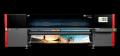 Jeszcze szybszy i lepszy Efi Pro 32r+ w ofercie Atrium Centrum Ploterowe