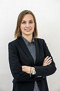 Czy RODO wstrząsnie polskim biznesem?