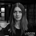 Labcon wzmacnia strukturę