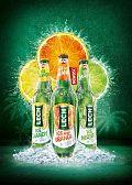 Lech Ice Bloody Orange: nowy letni smak od Leszka