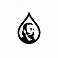 """Portfolio: """"Ignacy Łukasiewicz – polski geniusz"""" - identyfikacja od Gravite Design"""