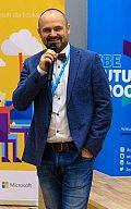 Marcin Kordowski Head of SEO w Havas Media Group