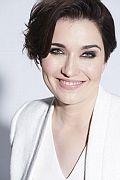 Olga Adamkiewicz dołącza do sztabu wyborczego Szymona Hołowni