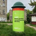Szczera reklama czyli marketing w czasie pandemii