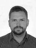 Gethero uruchamia biuro w Warszawie