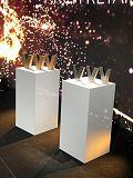 Galeria Młociny zwycięża w dwóch kategoriach XI edycji PRCH Retail Awards