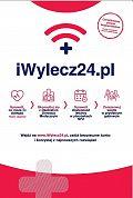 Startup Iwylecz24.pl ruszył z kampanią na citylightach AMS