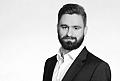 Rafał Salak awansuje w Prowly