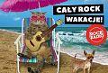 Rockowe wakacje z Rock Radiem
