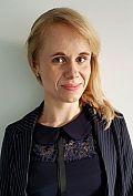 Katarzyna Smoleń-Drzazga dołącza do Intellect na stanowisko UX Designer